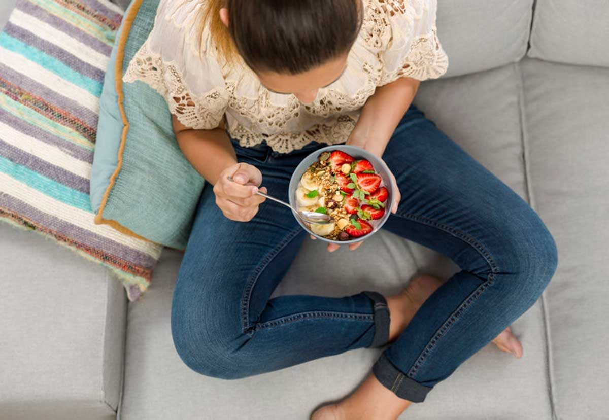 Should I Do a Low Carb Diet?