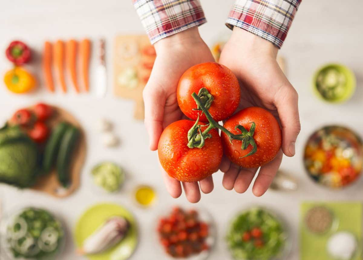 Are Nutrient Deficiencies Causing Your Health Issues?